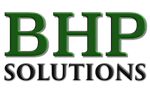 BHP Solutions